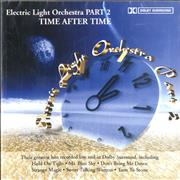 Click here for more info about 'Electric Light Orchestra - Time After Time - Sealed'