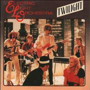 Click here for more info about 'Electric Light Orchestra - Twilight'