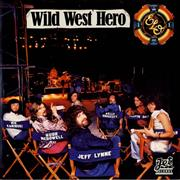 Click here for more info about 'Electric Light Orchestra - Wild West Hero'