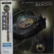 Click here for more info about 'Electric Light Orchestra - Zoom'