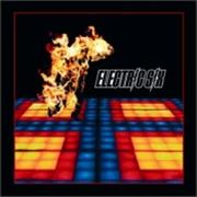 Click here for more info about 'Electric Six - Fire'