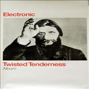 Click here for more info about 'Twisted Tenderness - 20