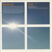Click here for more info about 'Electronic - Vivid'
