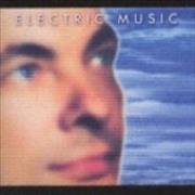 Elektric Music Electric Music Japan CD album