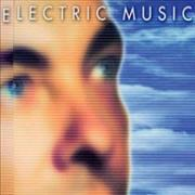 Click here for more info about 'Elektric Music - Elektric Music'