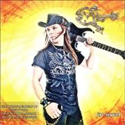 Click here for more info about 'Elias Viljanen - Fire-Hearted'