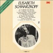 Click here for more info about 'Elisabeth Schwarzkopf - Elisabeth Schwarzkopf'