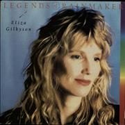 Click here for more info about 'Eliza Gilkyson - Legends Of Rainmaker'
