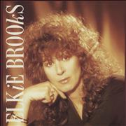 Click here for more info about 'Elkie Brooks - In Concert + ticket stub'
