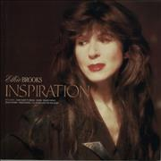Click here for more info about 'Elkie Brooks - Inspiration'