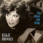 Click here for more info about 'Elkie Brooks - No More The Fool'