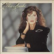 Click here for more info about 'Elkie Brooks - Once In A While'