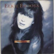 Click here for more info about 'Elkie Brooks - Pearls III ~ Close To The Edge'