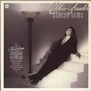 Click here for more info about 'Elkie Brooks - Screen Gems'