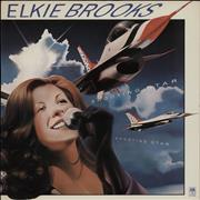 Click here for more info about 'Elkie Brooks - Shooting Star'