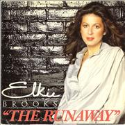 Click here for more info about 'Elkie Brooks - The Runaway'