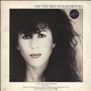 Click here for more info about 'Elkie Brooks - The Very Best Of Elkie Brooks'