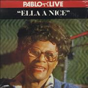 Click here for more info about 'Ella A Nice'