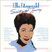 Click here for more info about 'Ella Fitzgerald - Sentimental Journey'