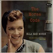 Click here for more info about 'The Morse Code'