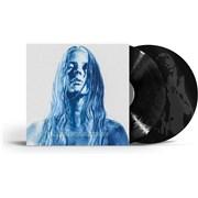 Click here for more info about 'Ellie Goulding - Brightest Blue - 140 Gram Black Vinyl'