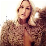 Click here for more info about 'Ellie Goulding - Delirium - 2LP/1CD Box - Autographed'