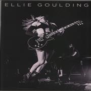 Click here for more info about 'Ellie Goulding - Halcyon Days Tour'
