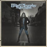 Click here for more info about 'Elliott Murphy - Night Lights'