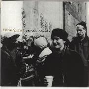 Click here for more info about 'Elliott Smith - Roman Candle - 180gm'