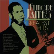 Click here for more info about 'Elmore James - Greatest Hits'