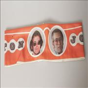 Click here for more info about 'Elton John - 1975 Tour Scarf'