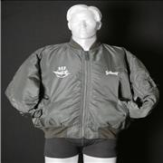 Click here for more info about 'Elton John - 1998 Crew Tour Jacket'