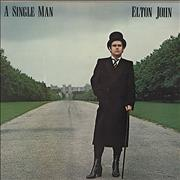 Click here for more info about 'Elton John - A Single Man'