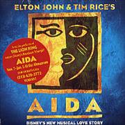 Click here for more info about 'Aida'