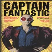 Click here for more info about 'Captain Fantastic'