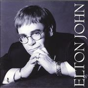 Click here for more info about 'Elton John / Eric Clapton'