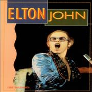 Click here for more info about 'Elton John'