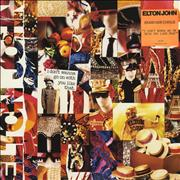 Click here for more info about 'Elton John - I Don't Wanna Go On With You Like That'