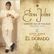 Click here for more info about 'Elton John - Someday Out Of The Blue [Theme From El Dorado]'