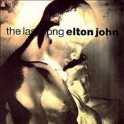 Click here for more info about 'Elton John - The Last Song'