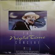 Click here for more info about 'Elton John - The Night Time Concert'