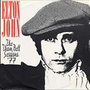 Click here for more info about 'Elton John - The Thom Bell Sessions '77'