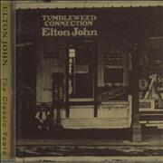 Click here for more info about 'Elton John - Tumbleweed Connection'