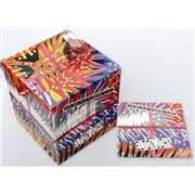 "Elton John Wrap Her Up - Box UK 7"" vinyl"