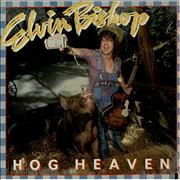 Click here for more info about 'Hog Heaven'