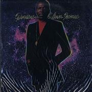 Click here for more info about 'Elvin Jones - Genesis - Sealed'