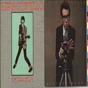 Click here for more info about 'Elvis Costello - 1977-1989 Studio Albums'