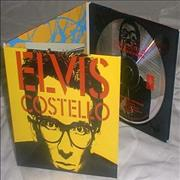 Click here for more info about 'Elvis Costello - 2 & 1/2 Years In 31 Minutes'