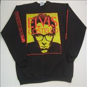 Click here for more info about 'Elvis Costello - 2 & 1/2 Years'