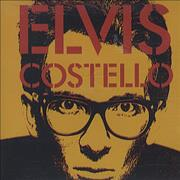 Click here for more info about 'Elvis Costello - 2 1/2 Years In 31 Minutes'